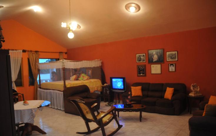 Foto de casa en venta en  , ?lamo, p?nuco, veracruz de ignacio de la llave, 1929866 No. 09