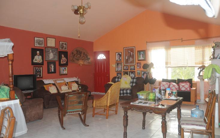 Foto de casa en venta en  , ?lamo, p?nuco, veracruz de ignacio de la llave, 1929866 No. 14