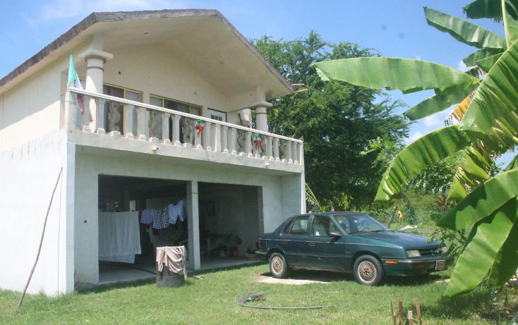 Foto de casa en venta en  , ?lamo, p?nuco, veracruz de ignacio de la llave, 1929866 No. 17