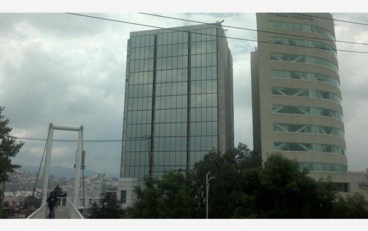 Foto de oficina en renta en álamo plateado, los álamos, naucalpan de juárez, estado de méxico, 1090333 no 01