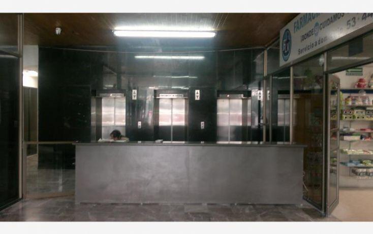 Foto de oficina en renta en álamo plateado, los álamos, naucalpan de juárez, estado de méxico, 1090333 no 02