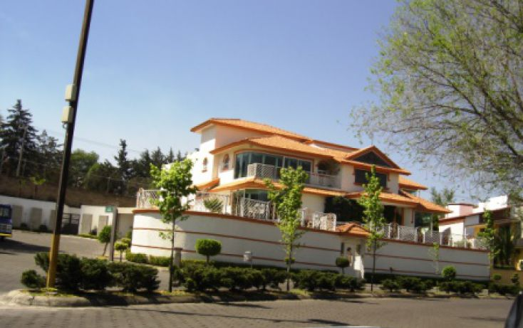 Foto de casa en venta en alamo, prado largo, atizapán de zaragoza, estado de méxico, 1940484 no 01