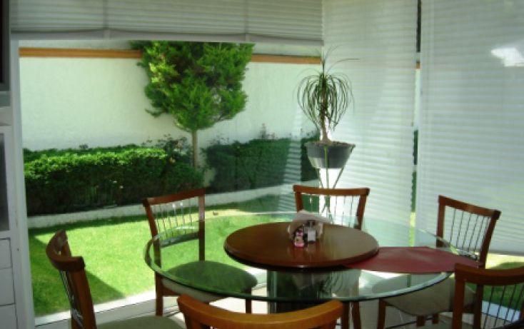 Foto de casa en venta en alamo, prado largo, atizapán de zaragoza, estado de méxico, 1940484 no 06
