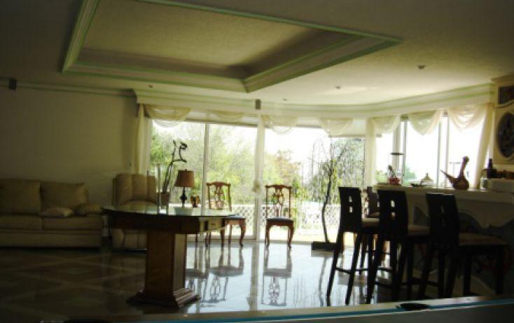 Foto de casa en venta en alamo, prado largo, atizapán de zaragoza, estado de méxico, 1940484 no 16