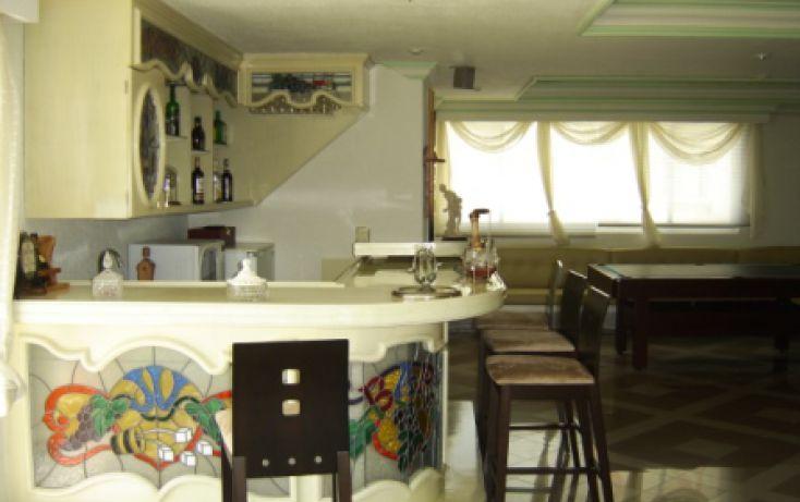 Foto de casa en venta en alamo, prado largo, atizapán de zaragoza, estado de méxico, 1940484 no 18