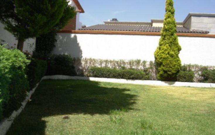 Foto de casa en venta en alamo, prado largo, atizapán de zaragoza, estado de méxico, 1940484 no 36