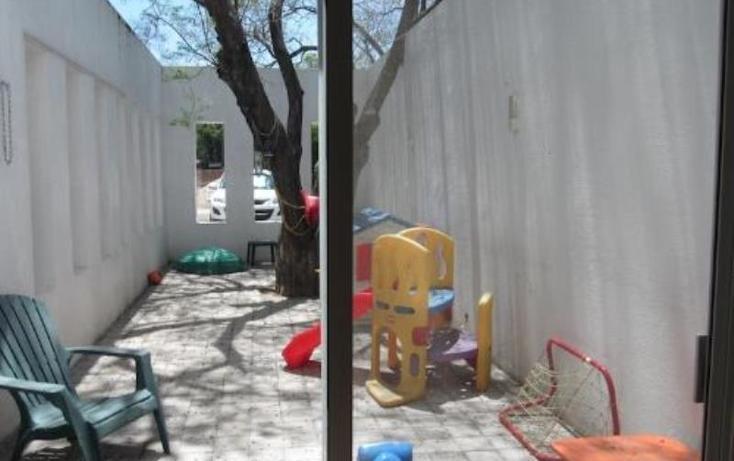 Foto de casa en renta en alamos 0, rinconada de los alamos, querétaro, querétaro, 782117 No. 05