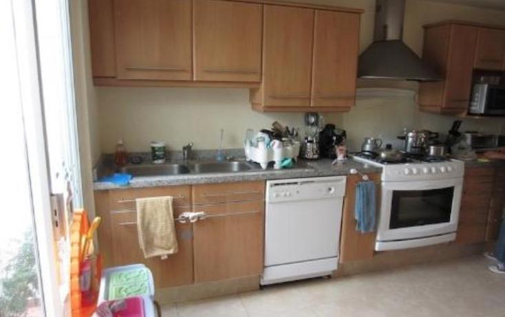 Foto de casa en renta en alamos 0, rinconada de los alamos, querétaro, querétaro, 782117 No. 09