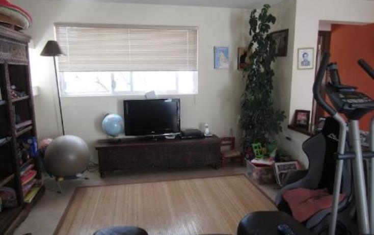 Foto de casa en renta en alamos 0, rinconada de los alamos, querétaro, querétaro, 782117 No. 12