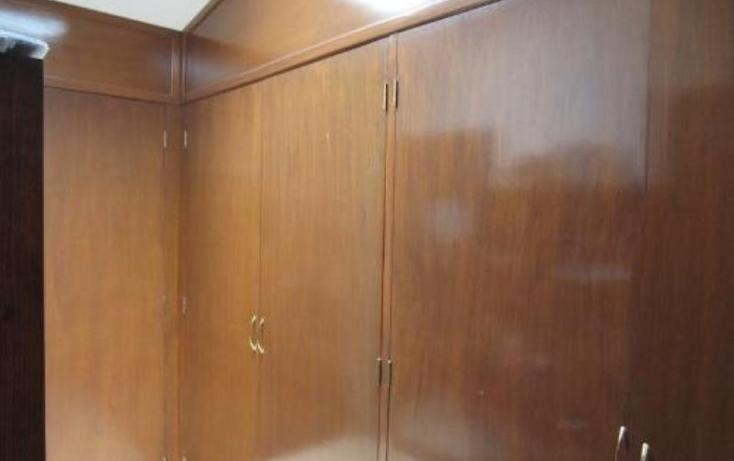 Foto de casa en renta en alamos 0, rinconada de los alamos, querétaro, querétaro, 782117 No. 16