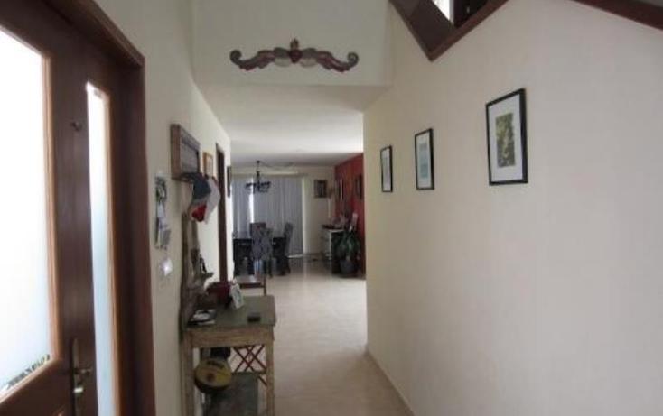 Foto de casa en renta en alamos 0, rinconada de los alamos, querétaro, querétaro, 782117 No. 18