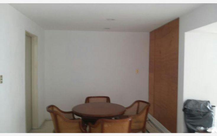 Foto de casa en venta en alamos 10, la cruz, amealco de bonfil, querétaro, 1630358 no 04