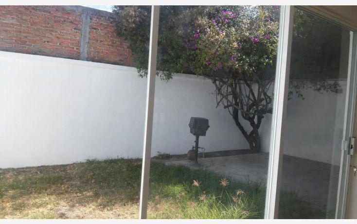 Foto de casa en venta en alamos 10, la cruz, amealco de bonfil, querétaro, 1630358 no 07