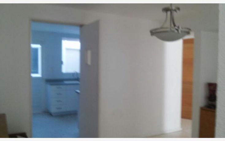 Foto de casa en venta en alamos 10, la cruz, amealco de bonfil, querétaro, 1630358 no 08