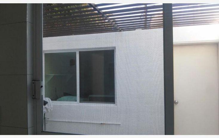 Foto de casa en venta en alamos 10, la cruz, amealco de bonfil, querétaro, 1630358 no 12