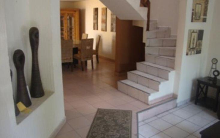 Foto de casa en renta en alamos 160, álamos 1a sección, querétaro, querétaro, 1744421 no 02