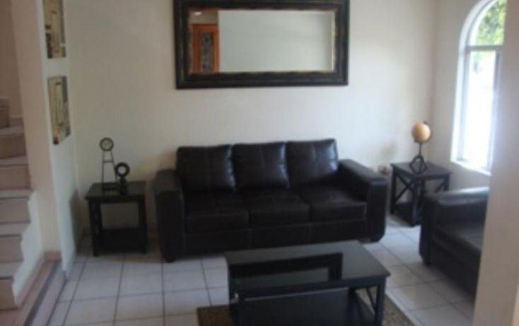 Foto de casa en renta en alamos 160, álamos 1a sección, querétaro, querétaro, 1744421 no 03
