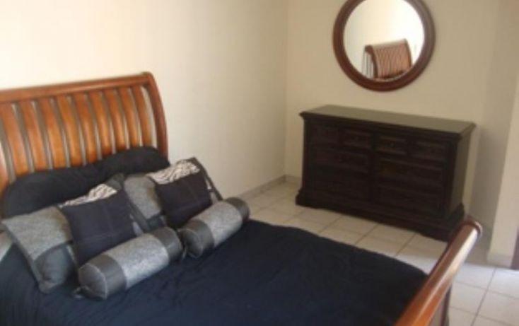 Foto de casa en renta en alamos 160, álamos 1a sección, querétaro, querétaro, 1744421 no 05