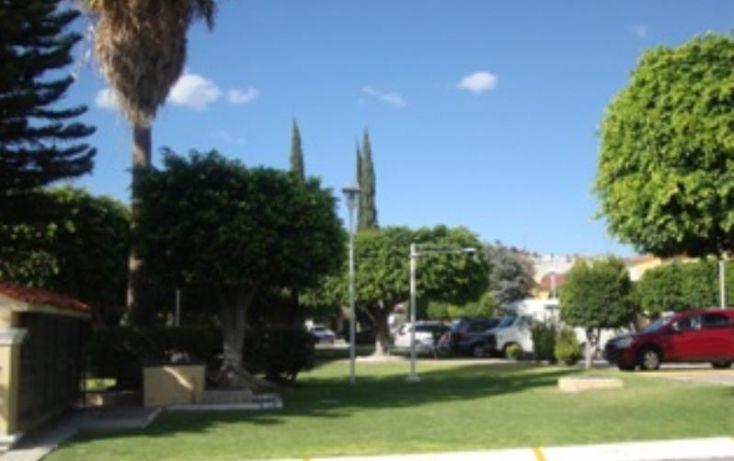 Foto de casa en renta en alamos 160, álamos 1a sección, querétaro, querétaro, 1744421 no 06