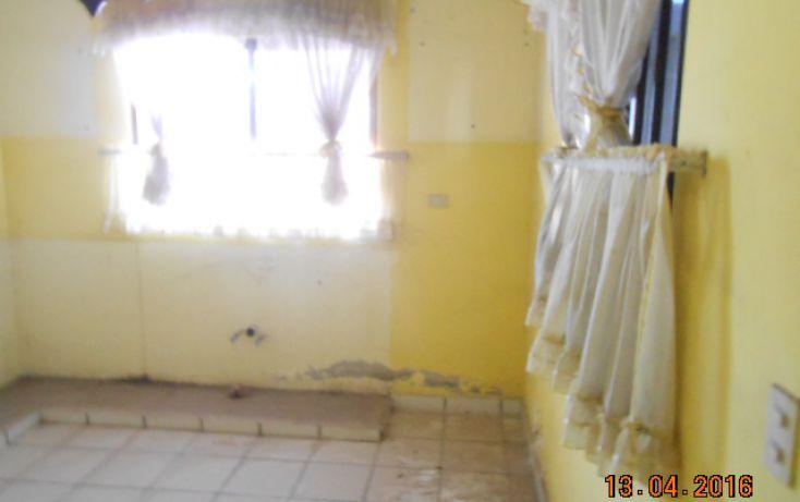 Foto de casa en venta en alamos 1672, álamos, ahome, sinaloa, 1799976 no 04