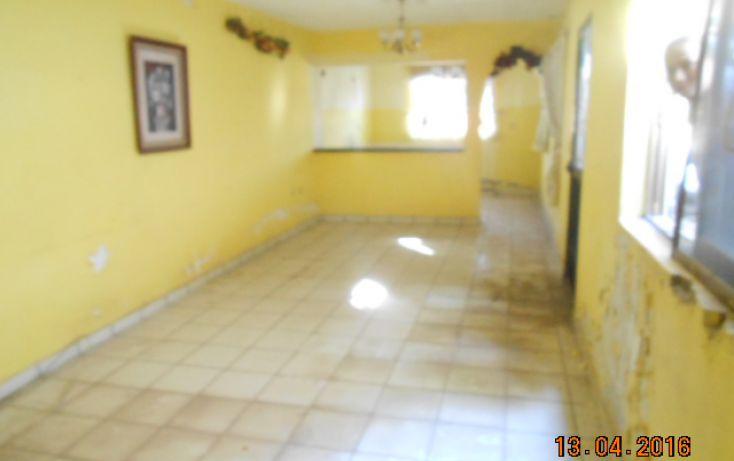 Foto de casa en venta en alamos 1672, álamos, ahome, sinaloa, 1799976 no 06