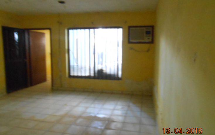 Foto de casa en venta en alamos 1672, álamos, ahome, sinaloa, 1799976 no 07