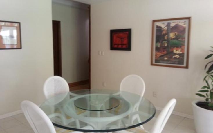 Foto de casa en venta en alamos 1a fracc privado, álamos 1a sección, querétaro, querétaro, 754187 no 05