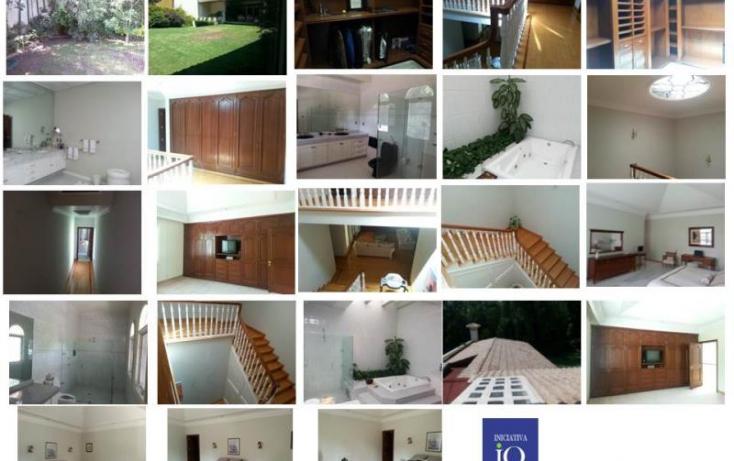 Foto de casa en venta en alamos 1a fracc privado, álamos 1a sección, querétaro, querétaro, 754187 no 07