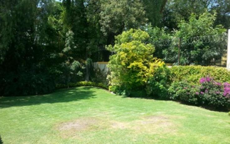 Foto de casa en venta en alamos 1a fracc privado, álamos 1a sección, querétaro, querétaro, 754187 no 08