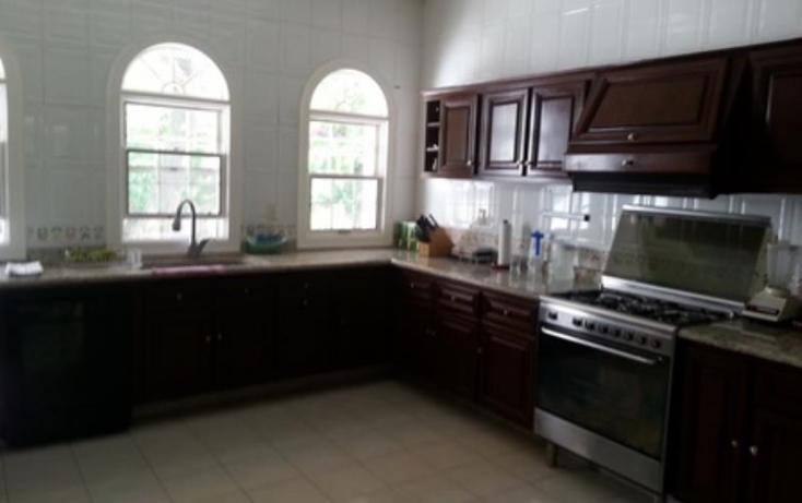 Foto de casa en venta en alamos 1a fracc privado, álamos 1a sección, querétaro, querétaro, 754187 no 12