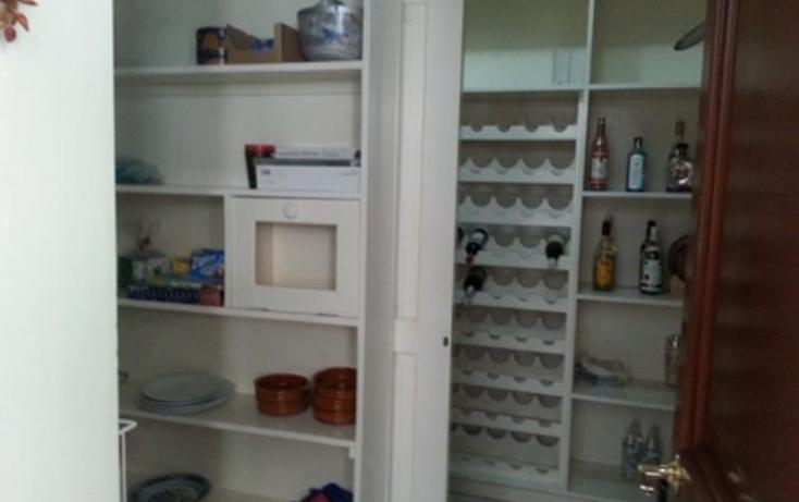 Foto de casa en venta en alamos 1a fracc privado, álamos 1a sección, querétaro, querétaro, 754187 no 13