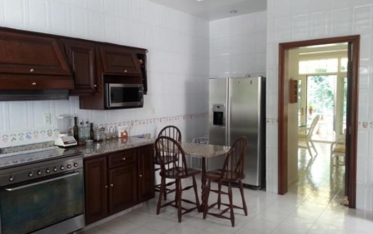 Foto de casa en venta en alamos 1a fracc privado, álamos 1a sección, querétaro, querétaro, 754187 no 14