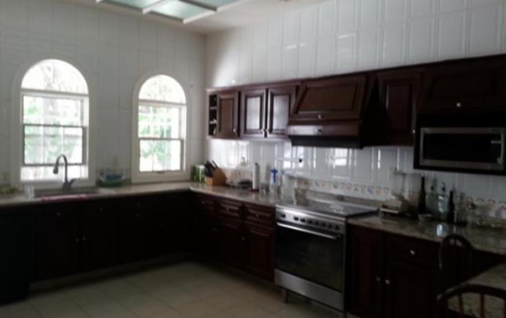 Foto de casa en venta en alamos 1a fracc privado, álamos 1a sección, querétaro, querétaro, 754187 no 15