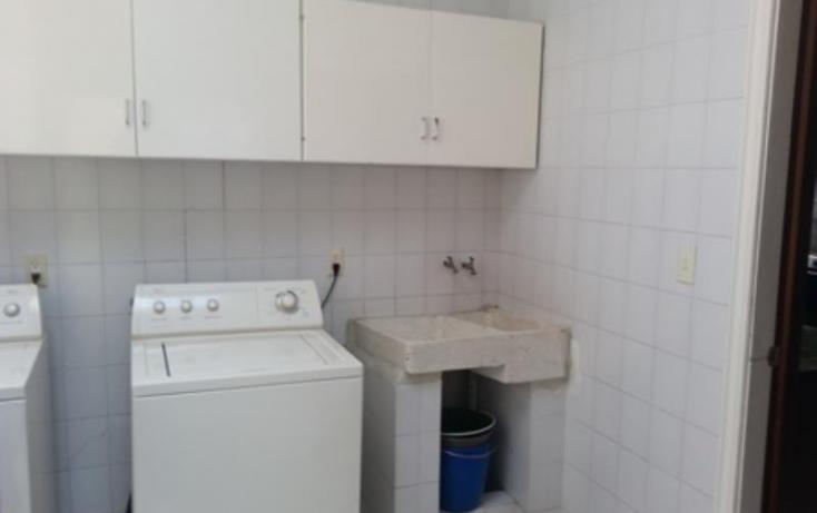 Foto de casa en venta en alamos 1a fracc privado, álamos 1a sección, querétaro, querétaro, 754187 no 16