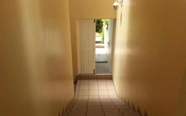 Foto de casa en venta en alamos 1a fracc privado, álamos 1a sección, querétaro, querétaro, 754187 no 17
