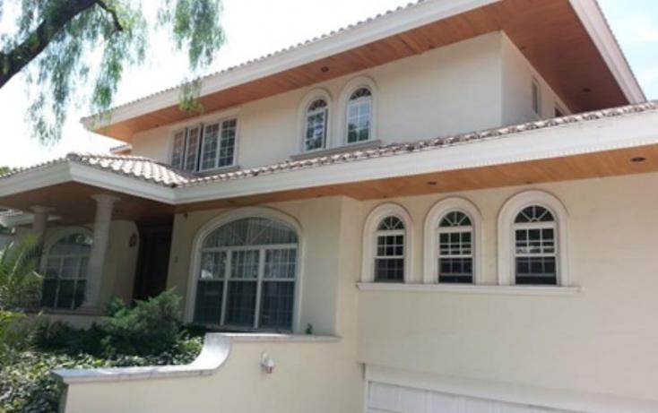 Foto de casa en venta en alamos 1a fracc privado, álamos 1a sección, querétaro, querétaro, 754187 no 19