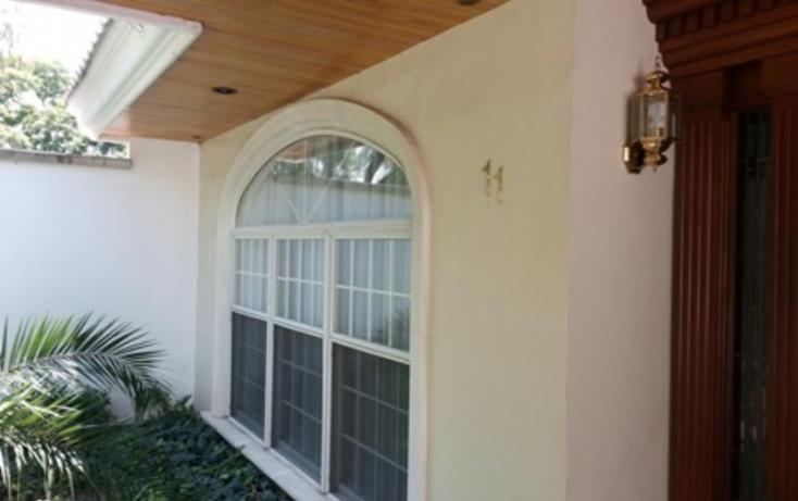 Foto de casa en venta en alamos 1a fracc privado, álamos 1a sección, querétaro, querétaro, 754187 no 23