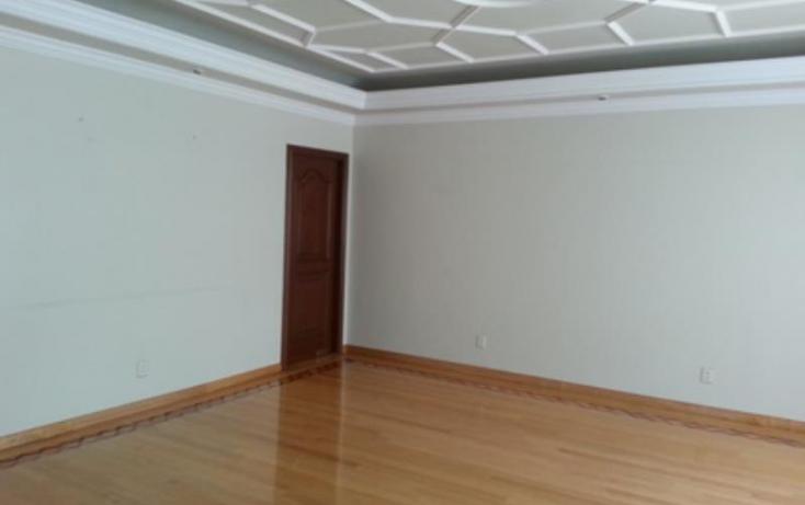 Foto de casa en venta en alamos 1a fracc privado, álamos 1a sección, querétaro, querétaro, 754187 no 24