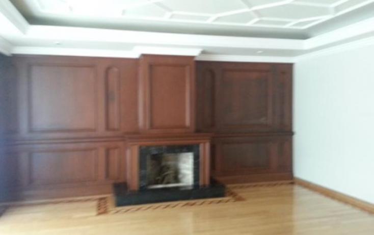 Foto de casa en venta en alamos 1a fracc privado, álamos 1a sección, querétaro, querétaro, 754187 no 25