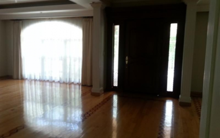 Foto de casa en venta en alamos 1a fracc privado, álamos 1a sección, querétaro, querétaro, 754187 no 28