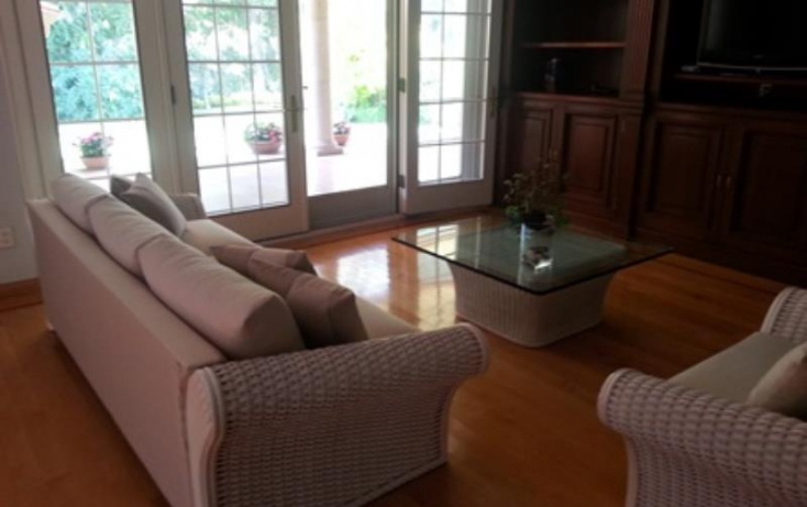 Foto de casa en venta en alamos 1a fracc privado, álamos 1a sección, querétaro, querétaro, 754187 no 29
