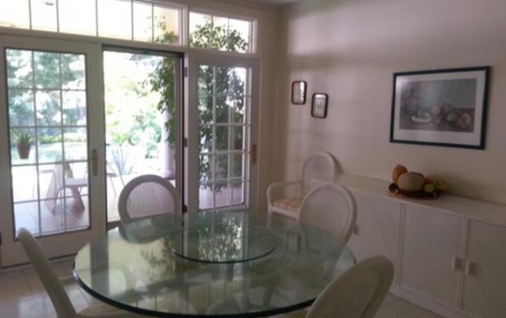 Foto de casa en venta en alamos 1a fracc privado, álamos 1a sección, querétaro, querétaro, 754187 no 31