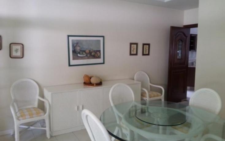 Foto de casa en venta en alamos 1a fracc privado, álamos 1a sección, querétaro, querétaro, 754187 no 32