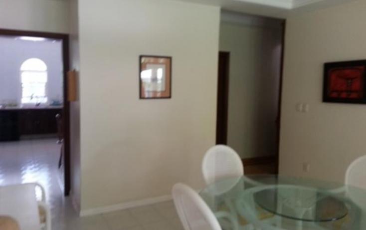 Foto de casa en venta en alamos 1a fracc privado, álamos 1a sección, querétaro, querétaro, 754187 no 33