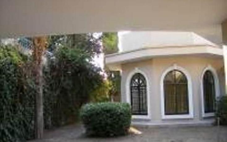 Foto de casa en venta en  , álamos 1a sección, querétaro, querétaro, 1229233 No. 01