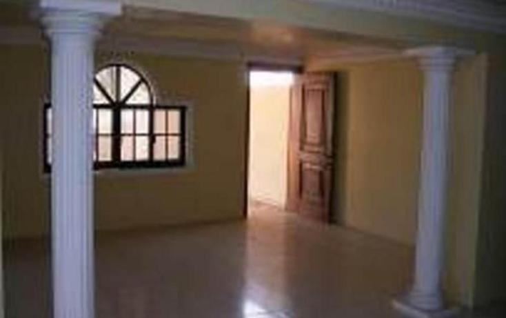 Foto de casa en venta en  , álamos 1a sección, querétaro, querétaro, 1229233 No. 02