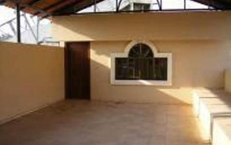 Foto de casa en venta en  , álamos 1a sección, querétaro, querétaro, 1229233 No. 04