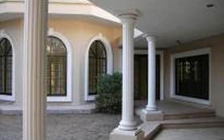 Foto de casa en venta en  , álamos 1a sección, querétaro, querétaro, 1229233 No. 05