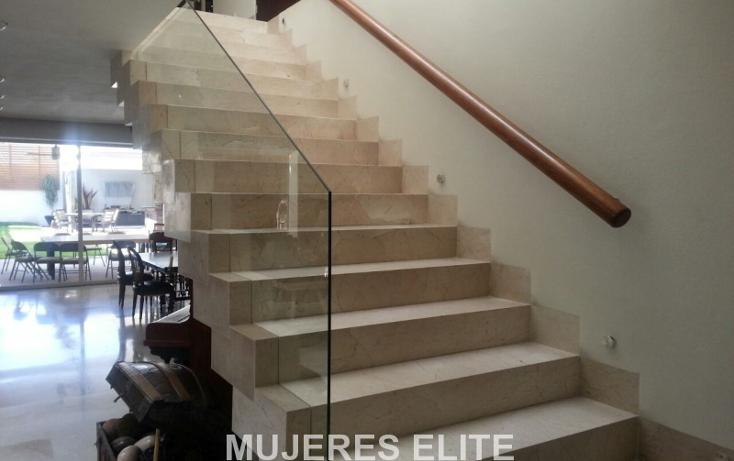 Foto de casa en venta en  , álamos 1a sección, querétaro, querétaro, 1250909 No. 01