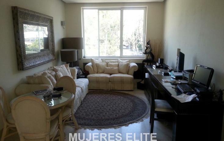 Foto de casa en venta en  , álamos 1a sección, querétaro, querétaro, 1250909 No. 02